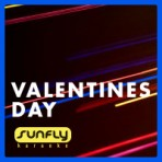 Valentines Vol. 1