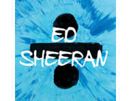 Ed Sheeran No.6 Karaoke Project