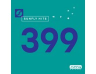 Sunfly Hits Vol.399