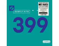 Sunfly Hits Vol.399 + 15 Track Voucher