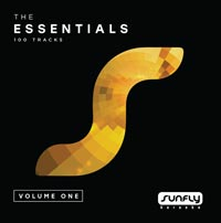 Sunfly Essentials Vol.1