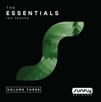 Sunfly Essentials Vol.3