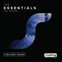 Sunfly Essentials Vol.4