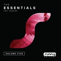 Sunfly Essentials Vol.5
