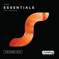 Sunfly Essentials Vol.6
