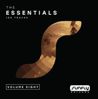 Sunfly Essentials Vol.8