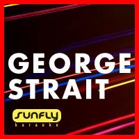 Best Of George Strait Vol.1