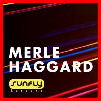 Best Of Merle Haggard Vol.1