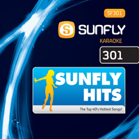 Sunfly Hits Vol.301 - March 2011