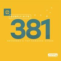 Sunfly Hits Vol.381 - November 2017