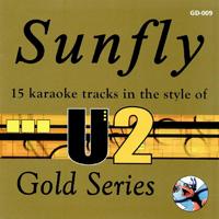 Gold Vol.9 - U2