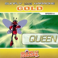 Gold Vol.14 - Queen
