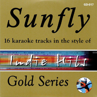 Gold Vol.17 - Indie hits