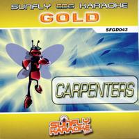 Gold Vol.43 - Carpenters