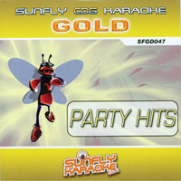 Gold Vol.47 - Party Hits
