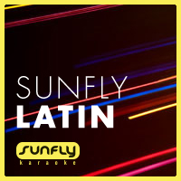 Sunfly Latin Legends – Shakira