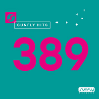 Sunfly Hits Vol.389