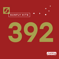 Sunfly Hits Vol.392