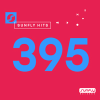 Sunfly Hits Vol.395 - April 2019