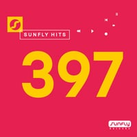 Sunfly Hits Vol.397