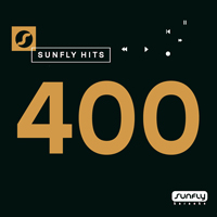 Sunfly Hits Vol.400