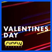 Valetines Day Compilation 3 - Classics vol.2