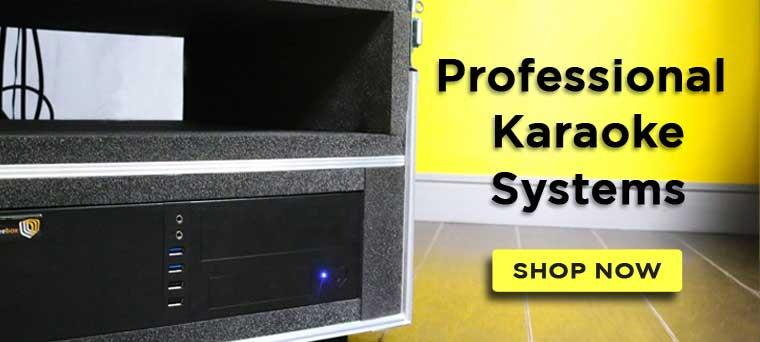 sunfly-karaoke--banner