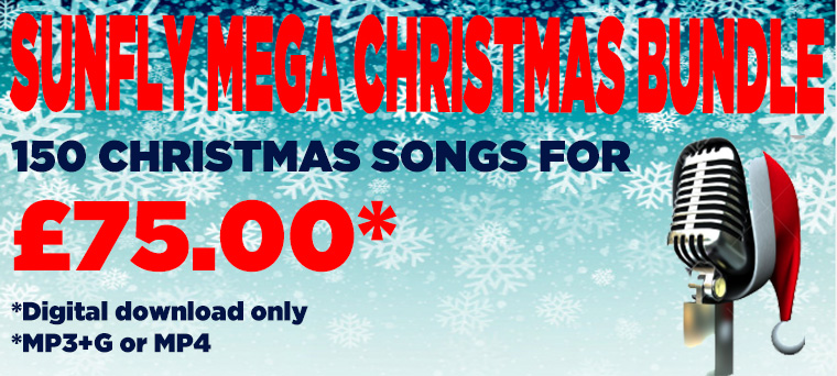 mega-xmas-bundle-2019