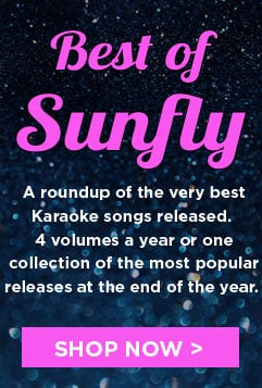 Best of Sunfly