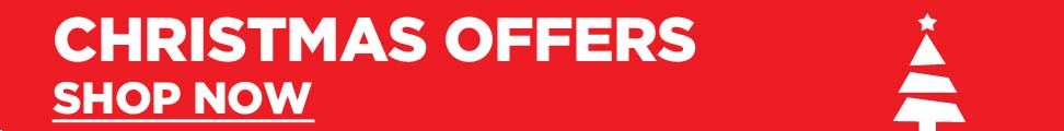 Christmas Offers & Discounts