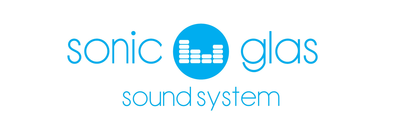 Sonic Glas