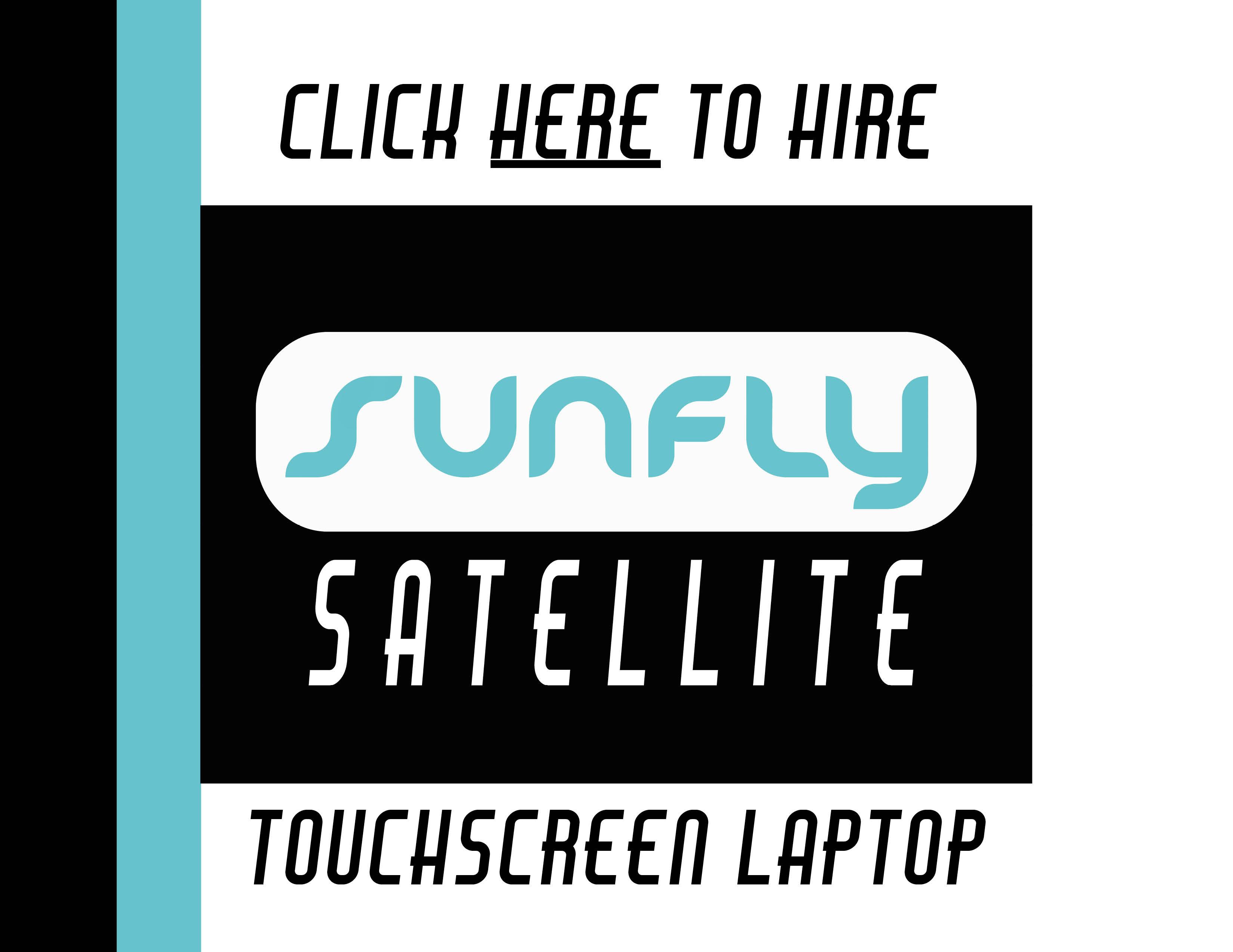 Satellite ad 2