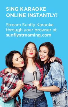 www.sunflystreaming.com