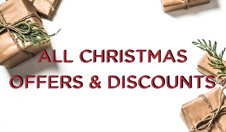 Christmas Karaoke Machines and Special Offers