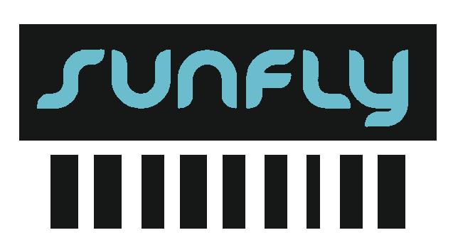 Sunfly Satellite